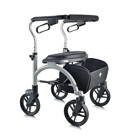 Xpresso Mini Walker