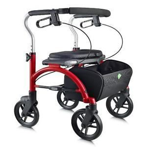 Xpresso Tall LITE Walker