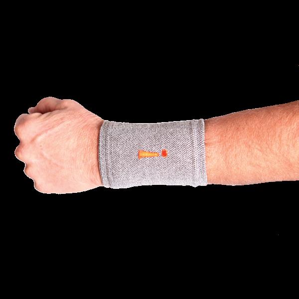 Incrediwear Wrist Brace