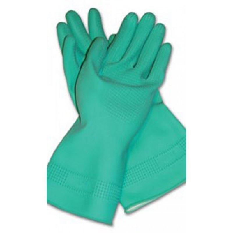 Sigvaris Rubber Gloves